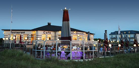 Lounge Insel war gut design für ihr haus design ideen